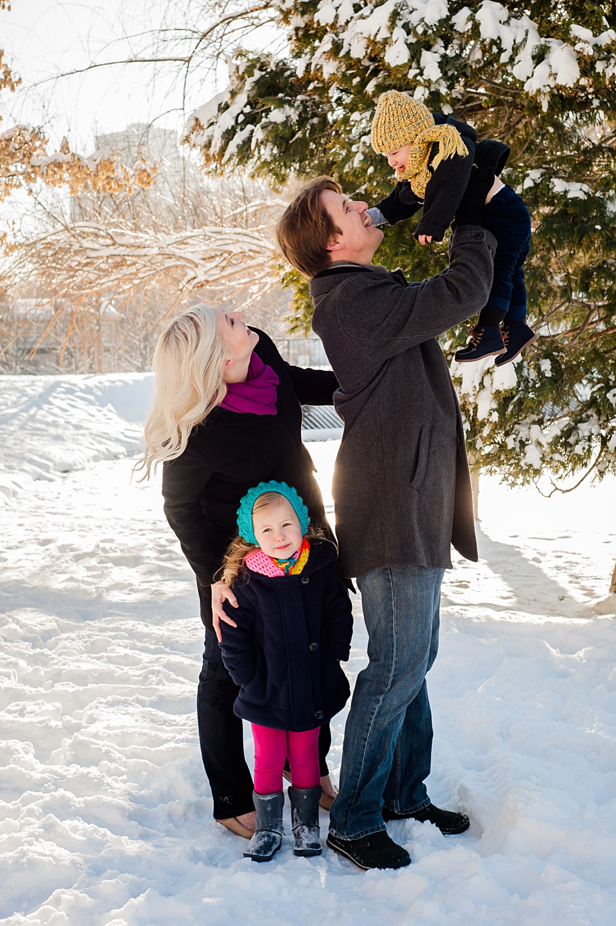 Logan Utah Photographer_4229.jpg