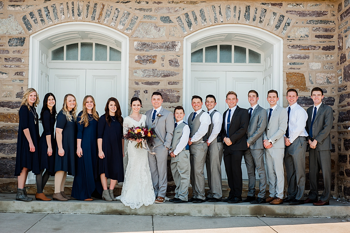 Logan Utah Photographer_4258.jpg
