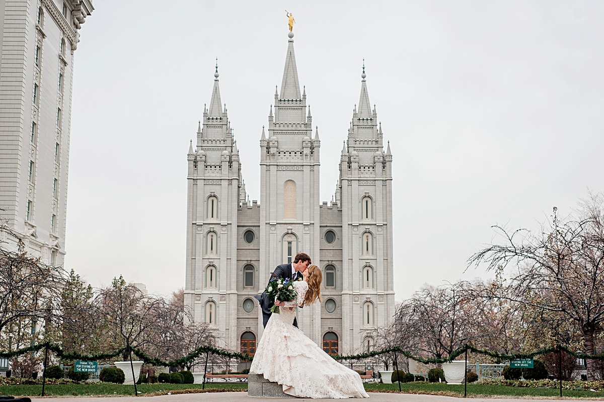 Logan Utah Photographer_4287.jpg