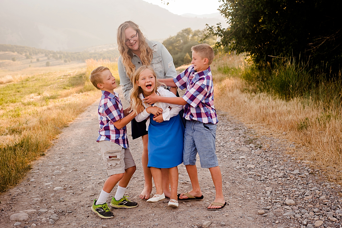 Logan Utah Photographer_4901.jpg