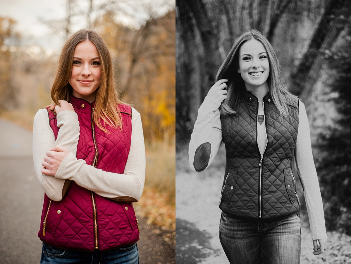 Logan Utah Photographer_5096.jpg
