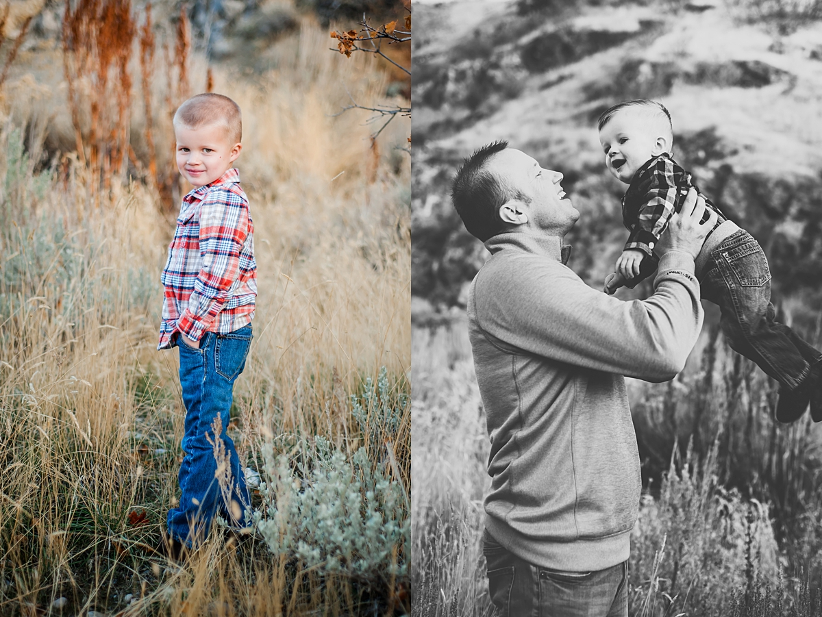 Logan Utah Photographer_5105.jpg