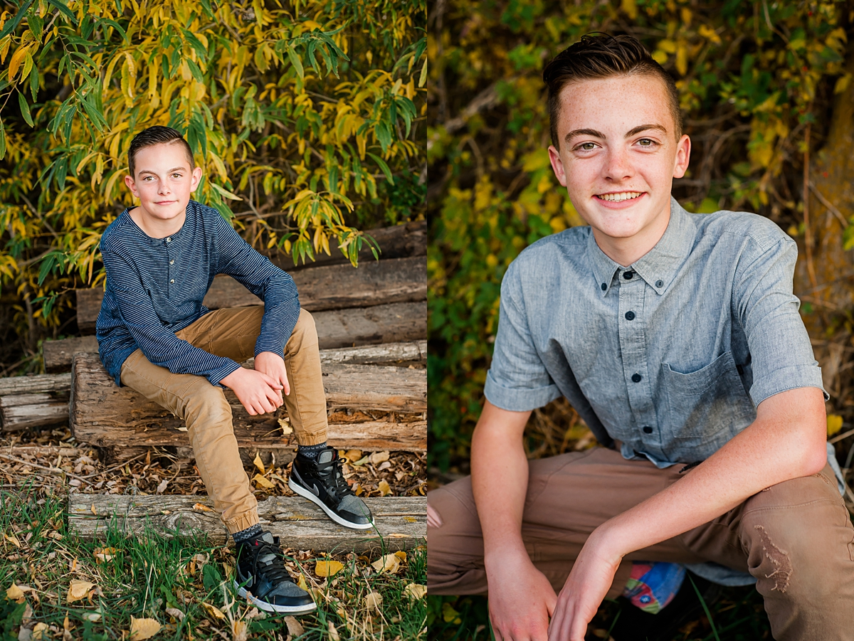 Logan Utah Photographer_5118.jpg