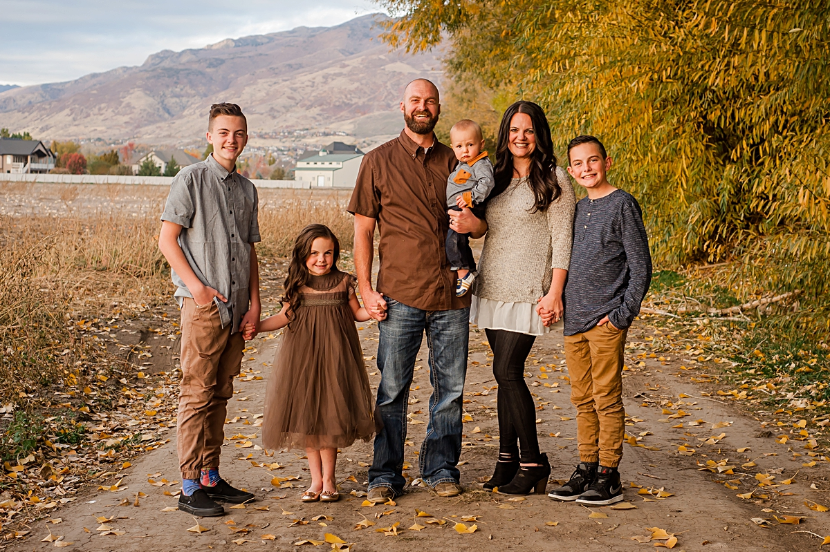 Logan Utah Photographer_5122.jpg