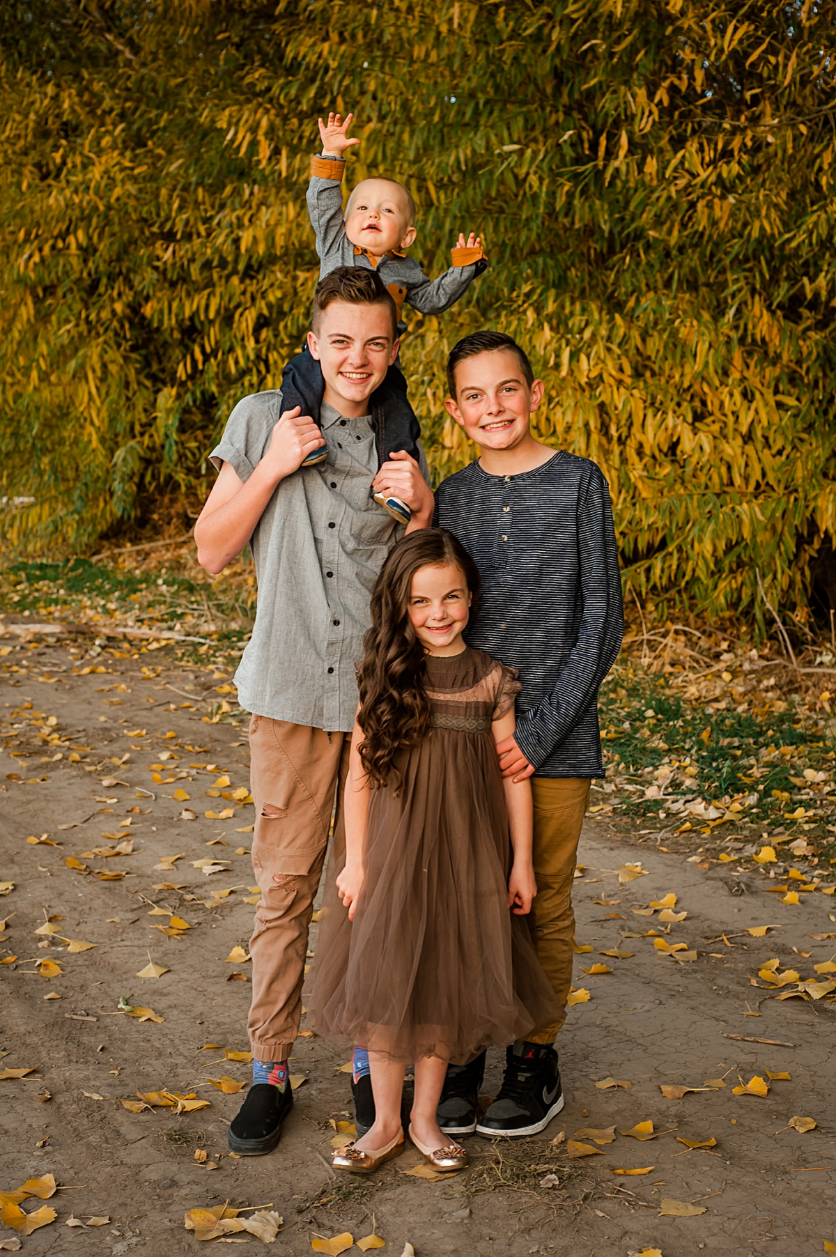 Logan Utah Photographer_5126.jpg