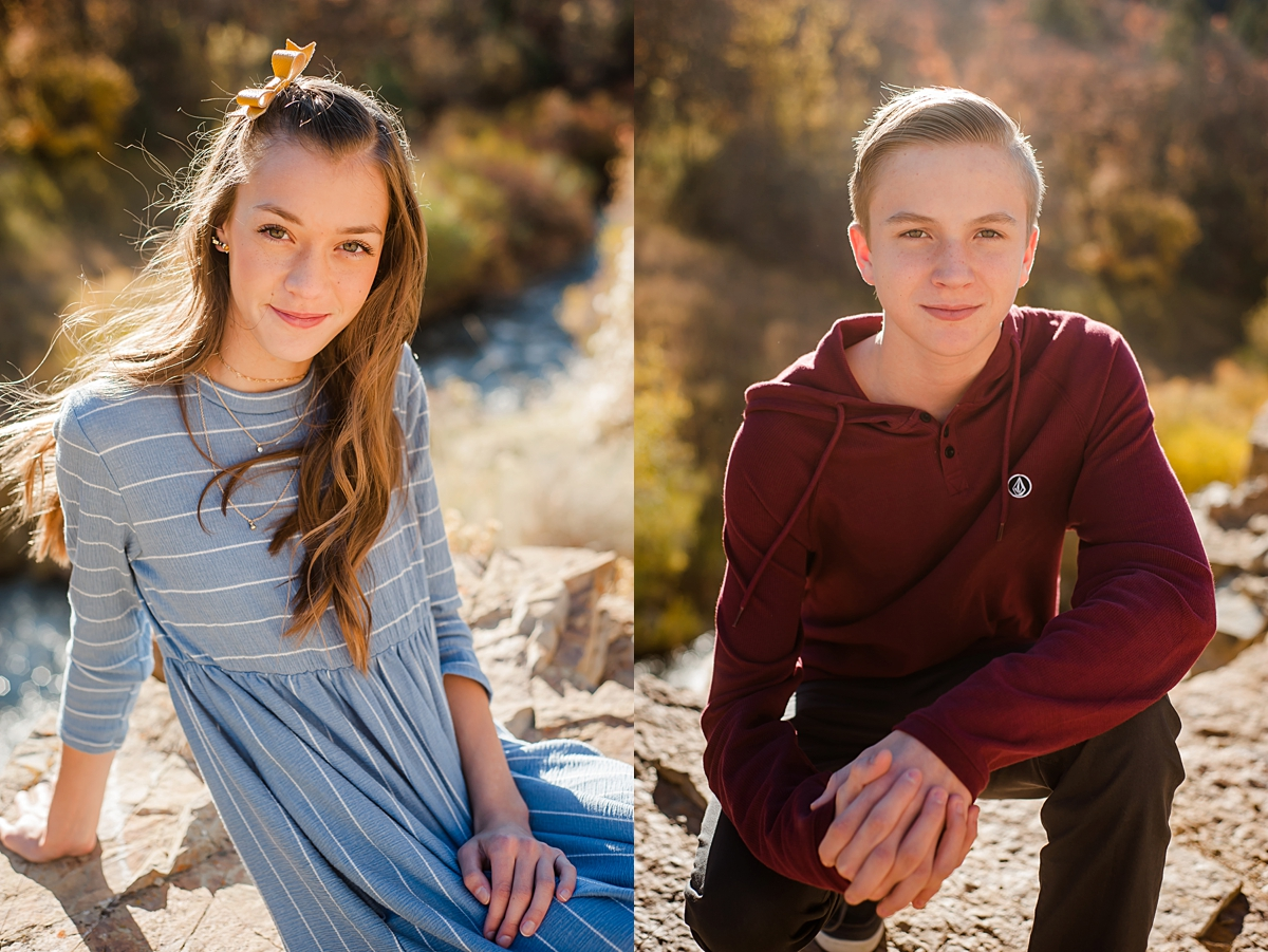 Logan Utah Photographer_5149.jpg