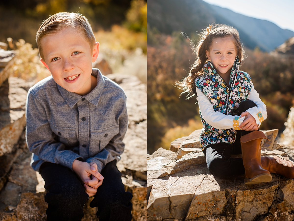 Logan Utah Photographer_5150.jpg