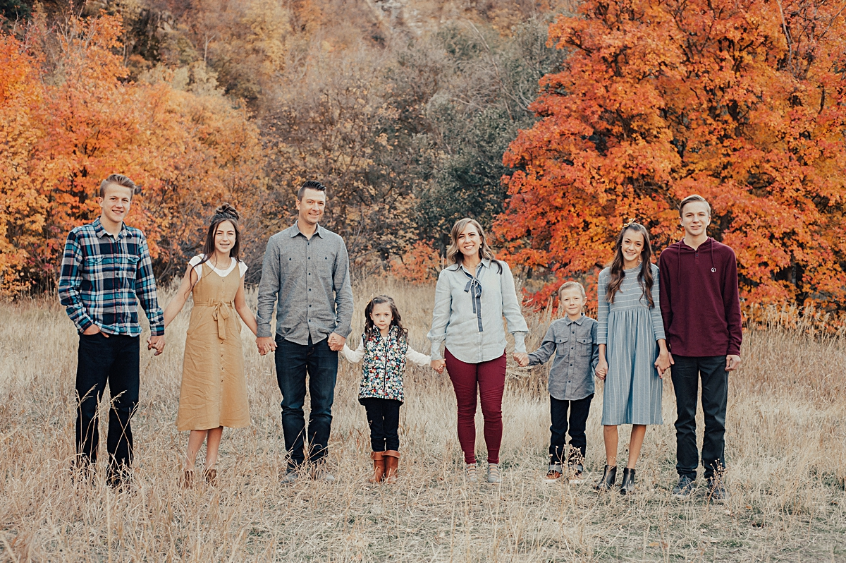 Logan Utah Photographer_5158.jpg
