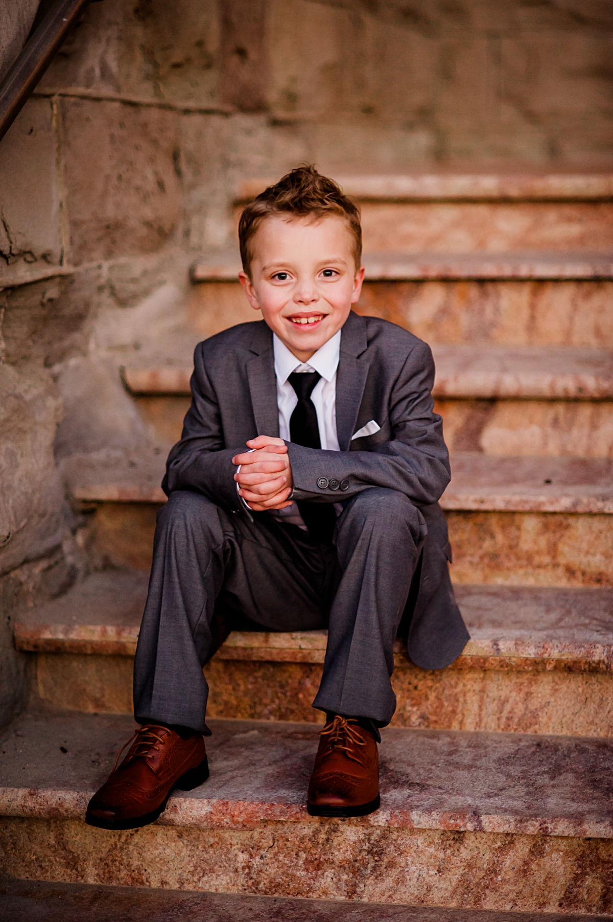 Logan Utah Photographer_5289.jpg