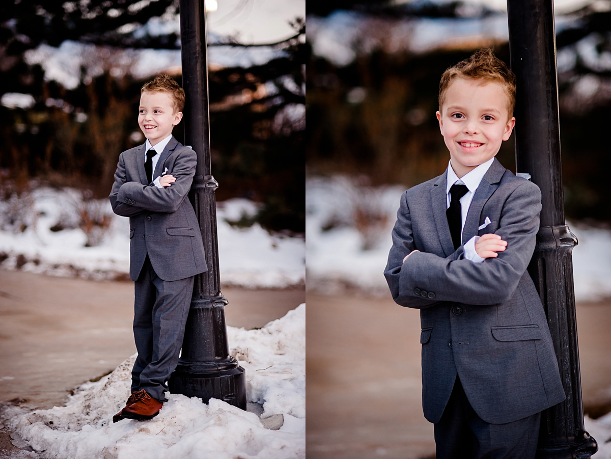 Logan Utah Photographer_5291.jpg