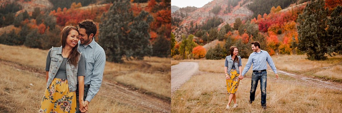 Logan Utah Photographer_5416.jpg