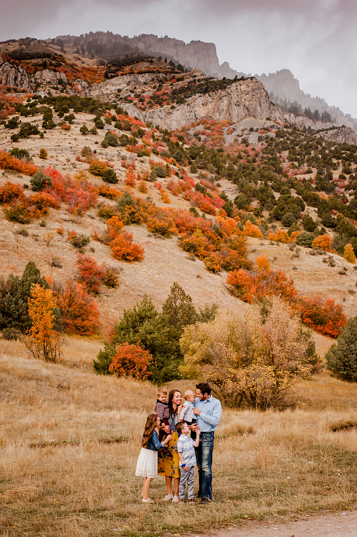 Logan Utah Photographer_5417.jpg