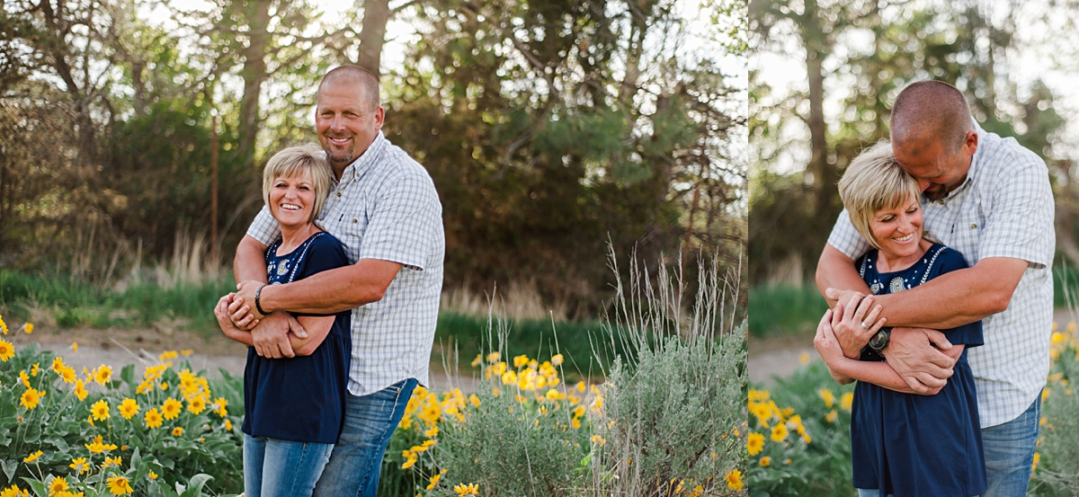 Logan Utah Photographer_5603.jpg