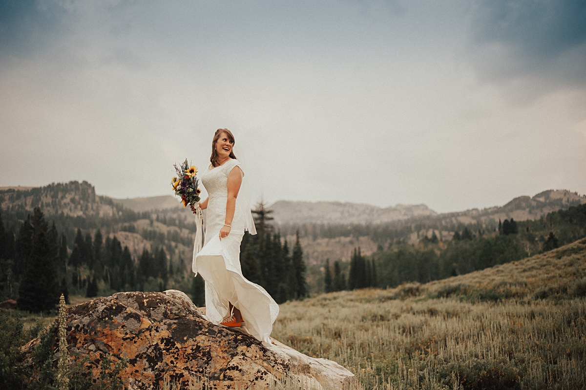 Logan Utah Photographer_6038.jpg