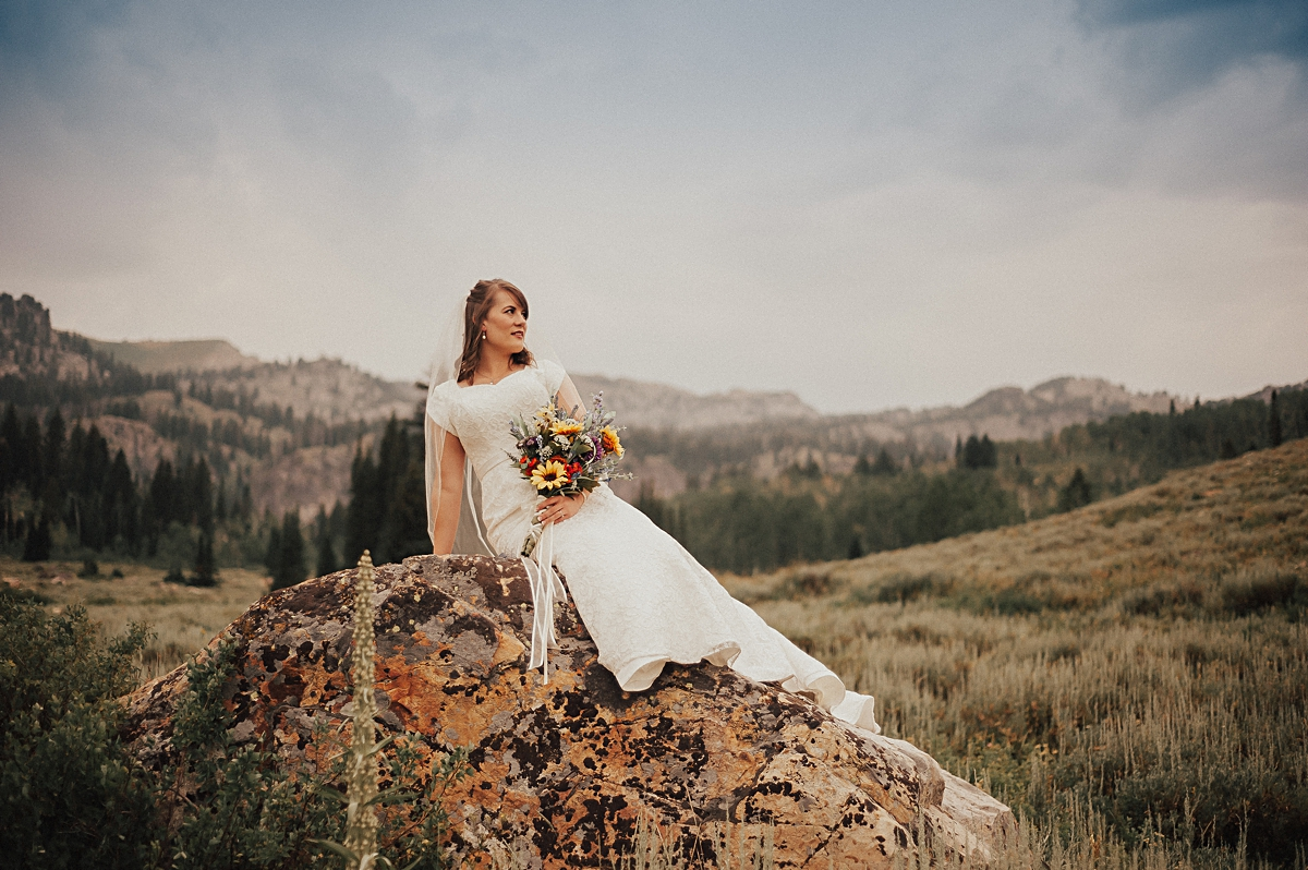 Logan Utah Photographer_6039.jpg