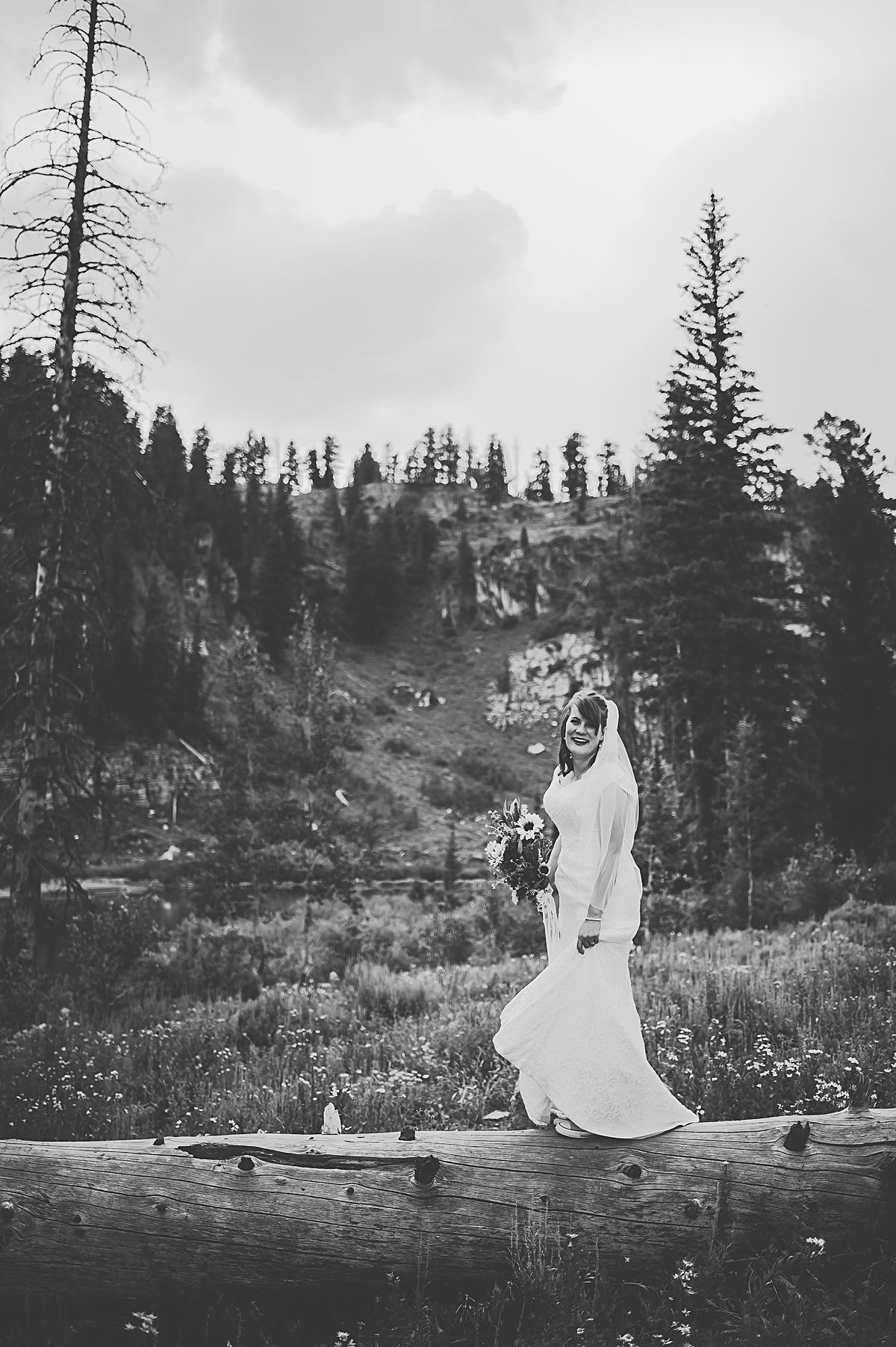 Logan Utah Photographer_6047.jpg