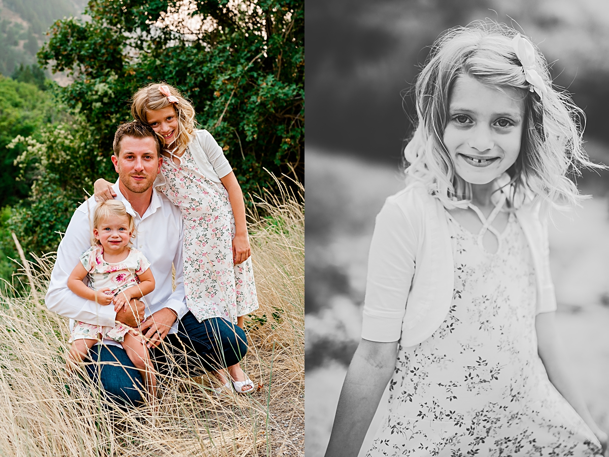 Logan Utah Photographer_6131.jpg