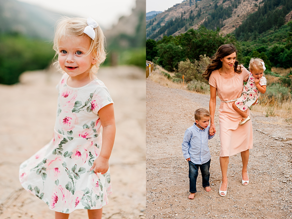 Logan Utah Photographer_6134.jpg