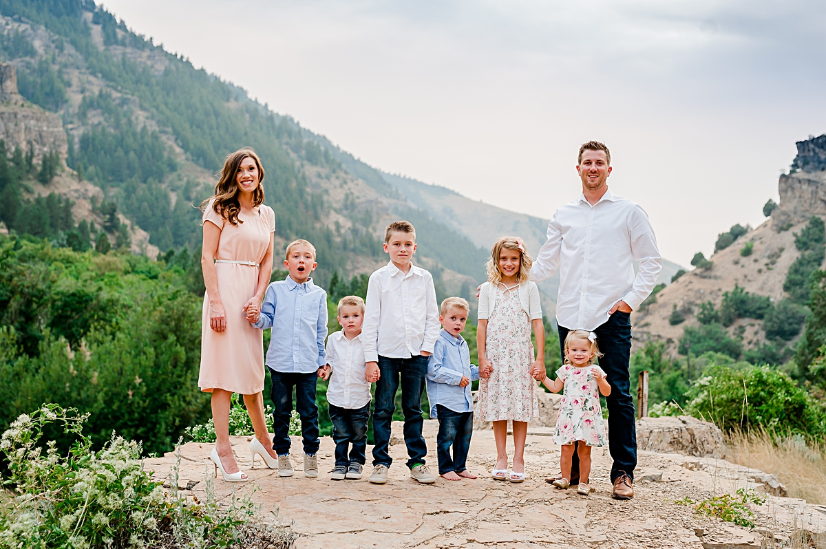 Logan Utah Photographer_6135.jpg
