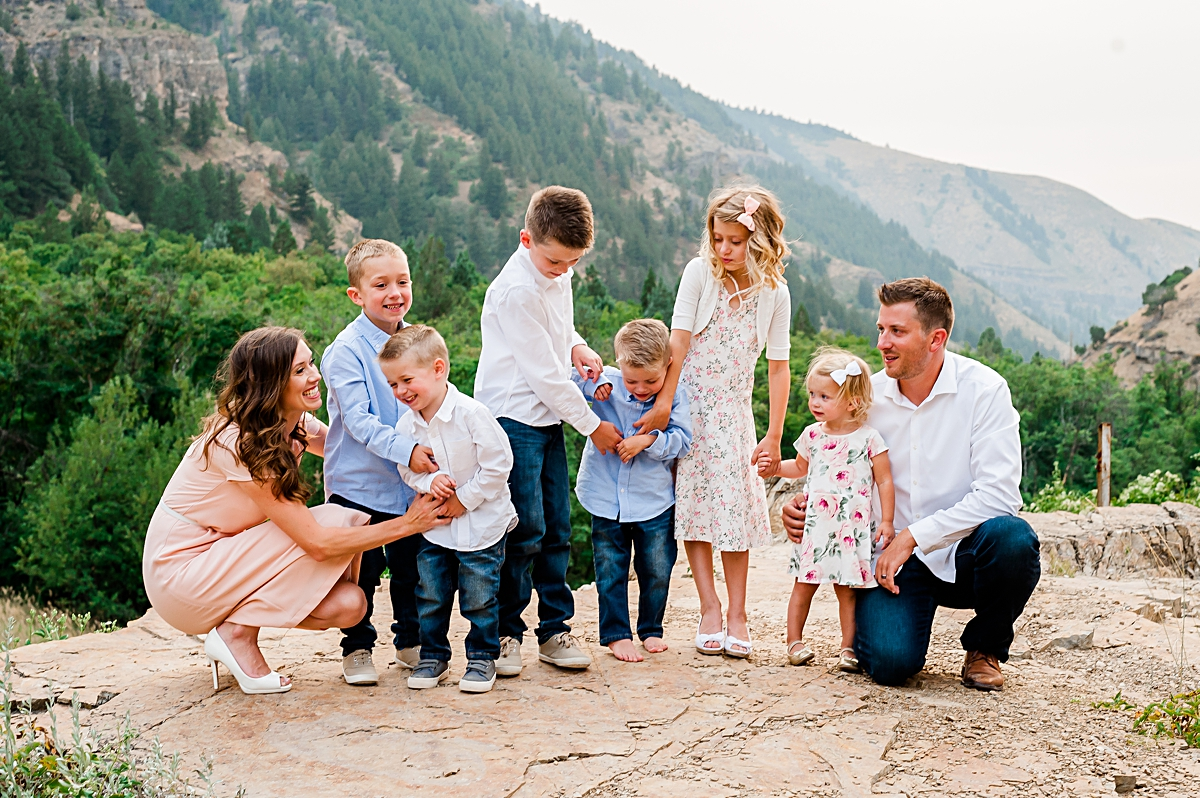 Logan Utah Photographer_6136.jpg