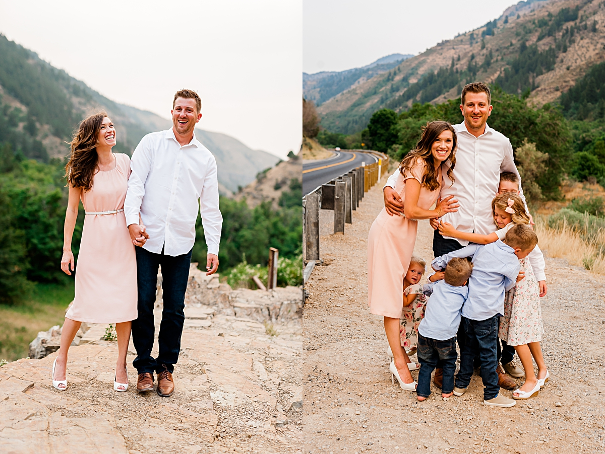 Logan Utah Photographer_6140.jpg