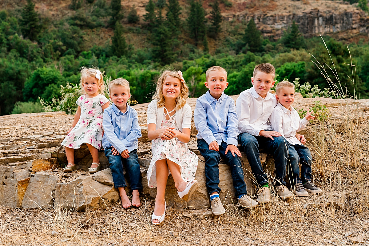 Logan Utah Photographer_6141.jpg