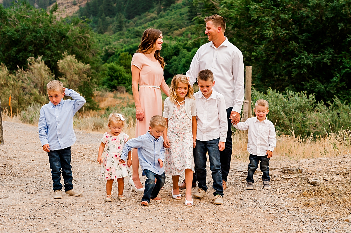 Logan Utah Photographer_6142.jpg