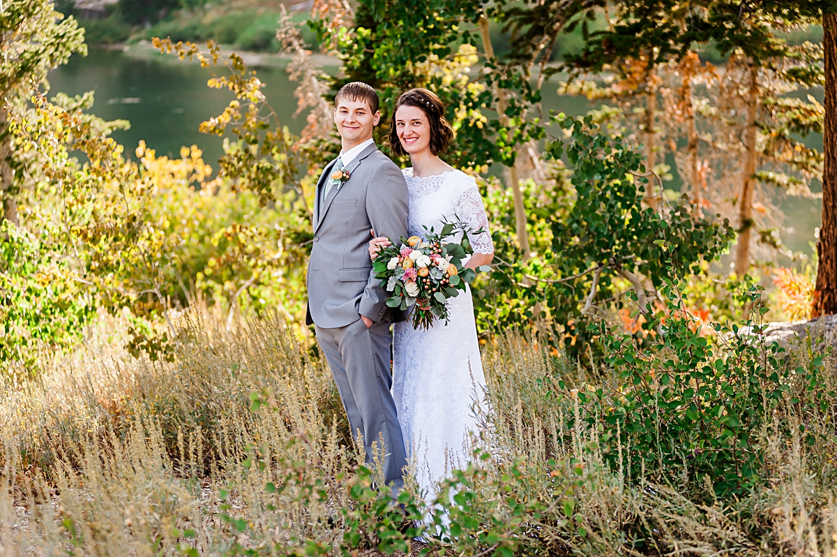 Logan Utah Photographer_6205.jpg