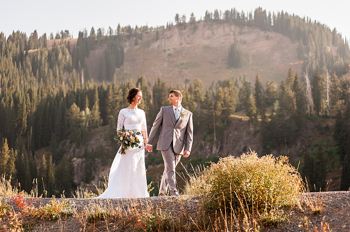 Logan Utah Photographer_6210.jpg