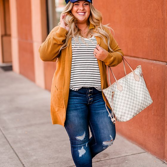 Emily's Content Creation Session || Logan, Utah Commercial and Content Photographer