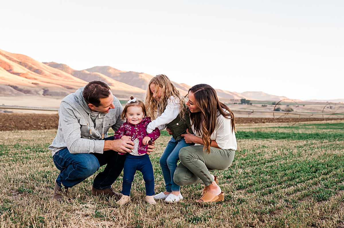 Logan Utah Photographer_6555.jpg