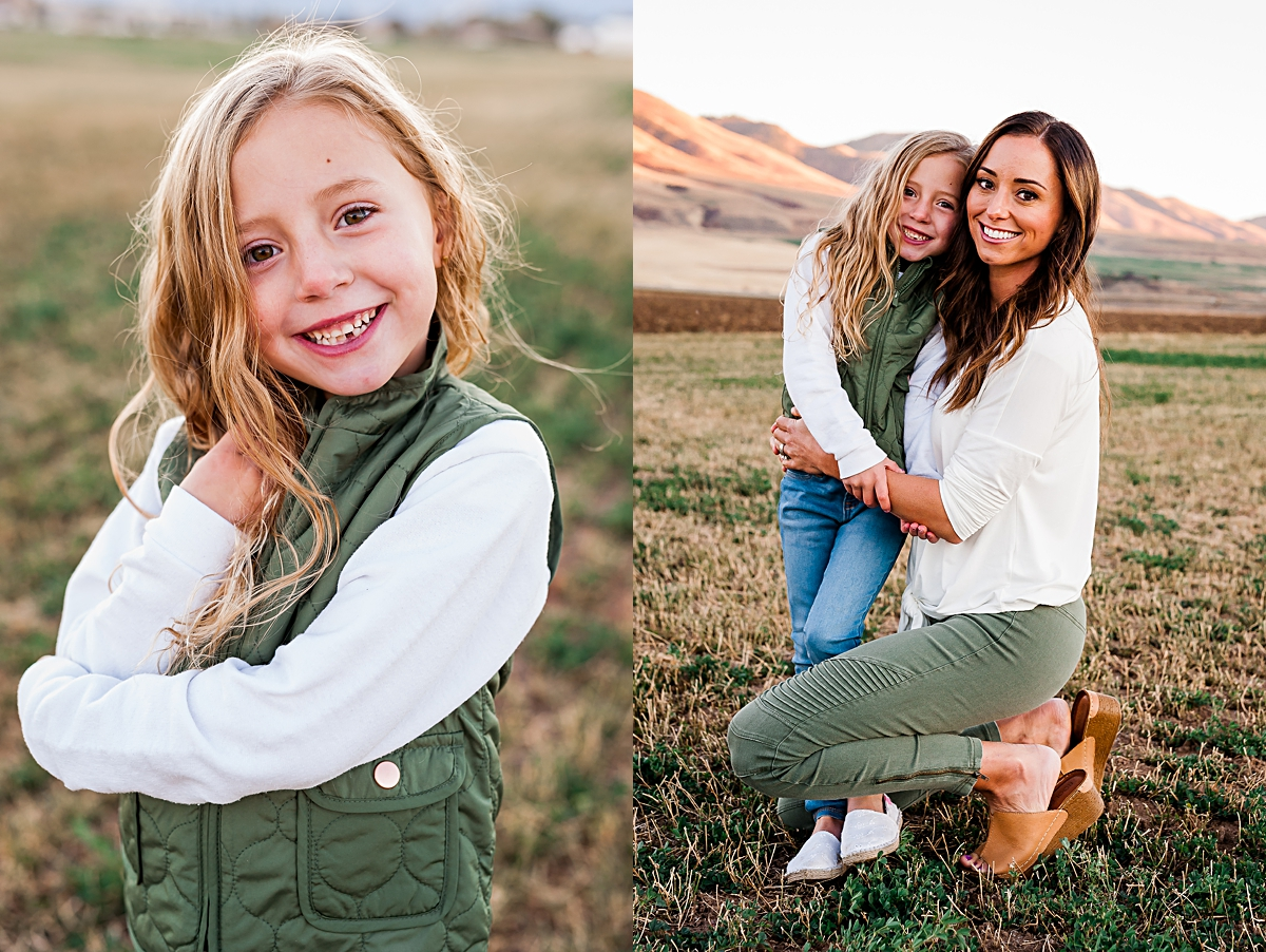 Logan Utah Photographer_6566.jpg
