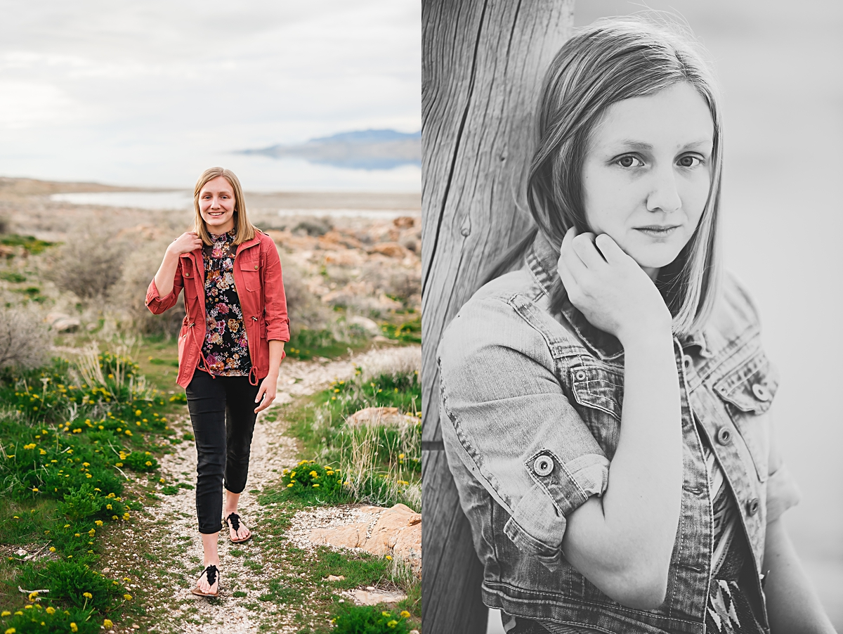 Logan Utah Photographer_6915.jpg